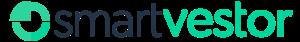 Smartvestor blue_logo